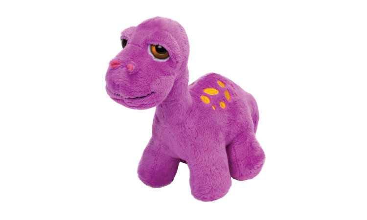 purple brontosaurus small